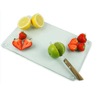 Joseph Joseph Bar Board Clear