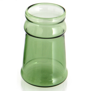 Bottleneck Shot Glasses 1.2oz / 35ml