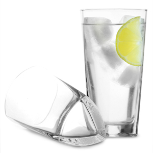 Delta Hiball Glasses 10.6oz / 300ml