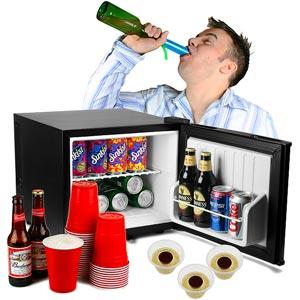 Student Bar Starter Set