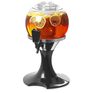 Drinks Orb Beverage Dispenser 5 Pint