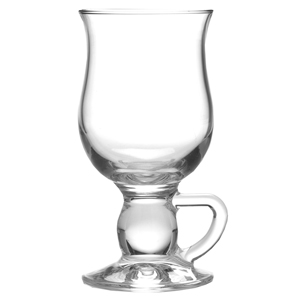 Ravenhead Tulip Irish Coffee Glasses 10oz / 280ml
