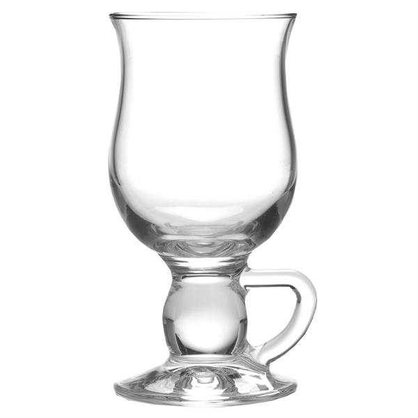 Ravenhead Tulip Irish Coffee Glasses 10oz 280ml Drinkstuff
