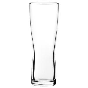 Utopia Aspen Half Pint Beer Glasses 10oz / 280ml (Set of 4) Image