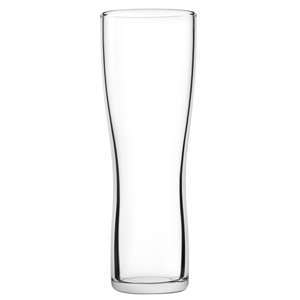 Utopia Aspen 2/3rd Pint Beer Glasses 13.5oz / 380ml