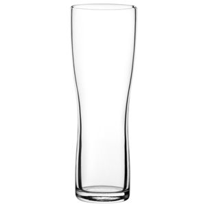 Utopia Aspen Pint Beer Glasses 20oz / 568ml