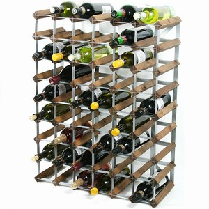 Custom Magnum Wine Rack