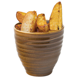 Utopia Tribeca Malt Chip Pot 11oz / 30cl