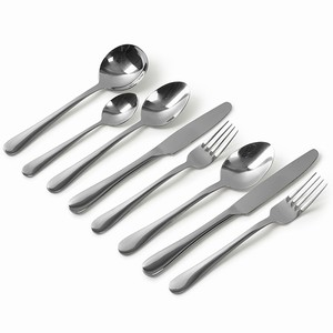 Florence Cutlery 96 Piece Set