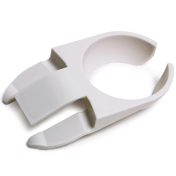 Wine Glass Plate Clips | Buffet Maid Clips Buffet Clips - Buy at ...