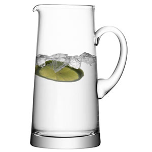 LSA Bar Tapered Jug 66.5oz / 1.9ltr