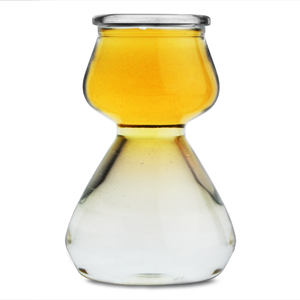 Quaffer Shot Glasses Plastic 2.5oz / 75ml