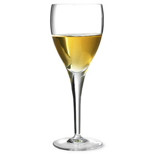 Michelangelo Masterpiece White Wine Glasses 6.7oz / 190ml
