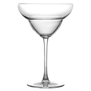 Finesse Margarita Cocktail Glasses 13.7oz / 390ml