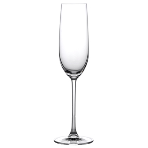 Finesse Champagne Flutes 7.7oz / 220ml