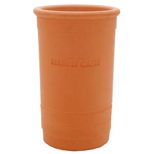 Mason Cash Terracotta Wine Cooler