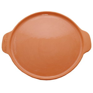 Mason Cash Terracotta Baking Stone