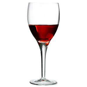 Michelangelo Masterpiece Grandi Vini Glasses 12oz Lce At 250ml Case Of 24