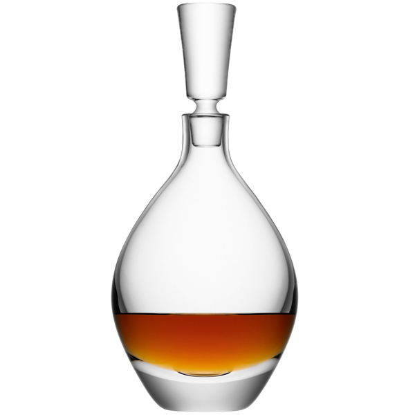 LSA Julia Decanter (35oz / 1ltr) (Single) Image