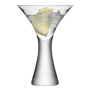 LSA Moya Cocktail Glasses 10.5oz / 300ml