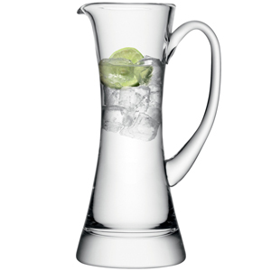 LSA Moya Jug 26.4oz / 750ml
