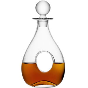 LSA Ono Decanter (30.9oz / 880ml)