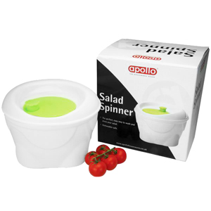 Apollo Salad Spinner 23cm