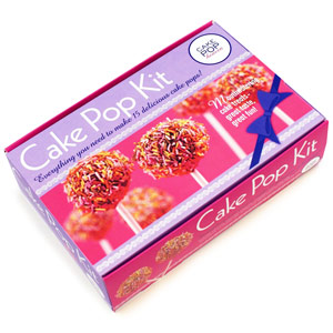 cake pop kit cake pop kit accessories 2289