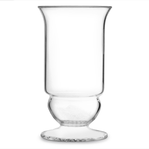 Polygonum Absinthe Glasses 8.8oz / 250ml
