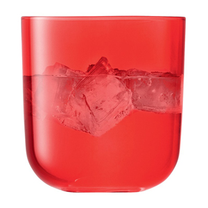 LSA Centro Tumblers Berry 14.75oz / 420ml