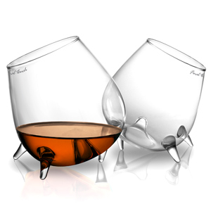 Relax Cognac Glasses 21oz / 600ml
