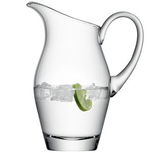 LSA Mansion Jug 70.4oz / 2ltr