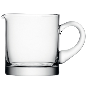 LSA Basis Jug Clear 17.5oz / 0.5ltr