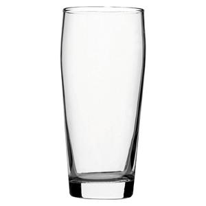 Jubilee Beer Glasses 17oz / 480ml