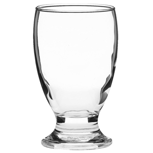 Brussels Beer Glasses 12.5oz / 350ml