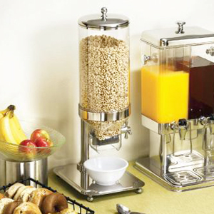 Cereal Dispenser 1.4ltr