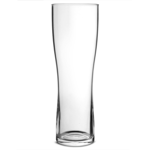 Elite Aspire Polycarbonate Pint Glasses CE 20oz / 568ml