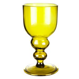 Recycled WiBo Ball Stem Wine Glass 10.6oz / 300ml