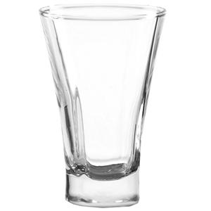Luna Shot Glasses 2.8oz / 80ml