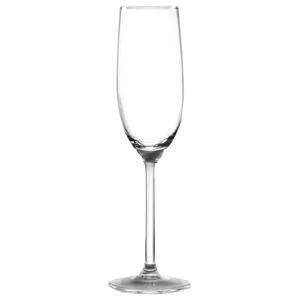 Ravenhead Bouquet Champagne Flutes 7.4oz / 210ml