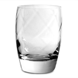 Canaletto Double Old Fashioned Tumblers 12oz / 340ml