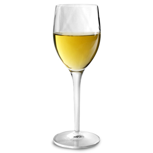 Canaletto White Wine Glasses 95oz 270ml Case Of 24