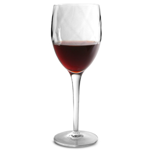 Canaletto Grandi Vini Wine Glasses 13.7oz / 390ml