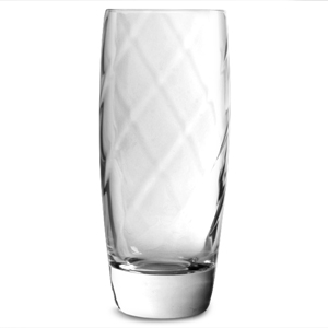 Canaletto Hiball Glasses 151oz 430ml Case Of 24