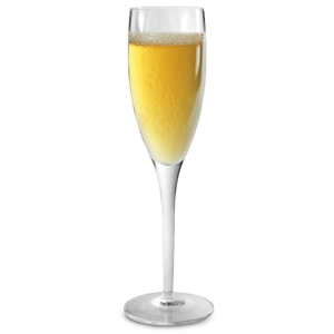 Canaletto Champagne Flutes 7oz / 200ml
