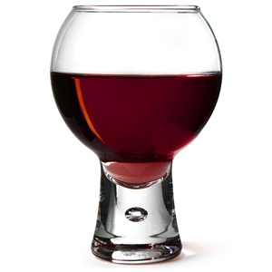 Alternato Wine Glasses 11.6oz / 330ml