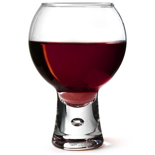 Alternato Wine Glasses 330ml Drinkstuff