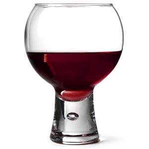 Alternato Wine Glasses 19oz / 540ml