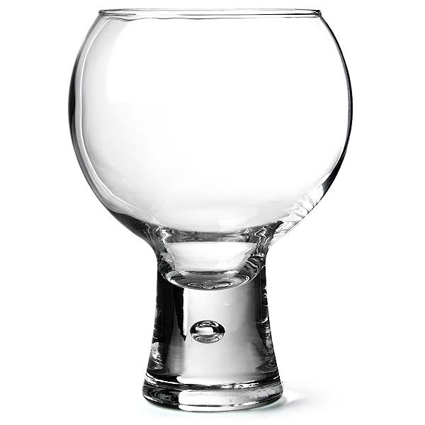 Alternato Large Wine Glasses At Drinkstuff