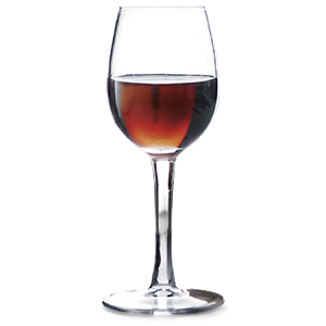 Cabernet Port Glasses 2.25oz / 70ml